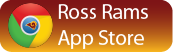 Link to Ross Rams Chrome App Store.