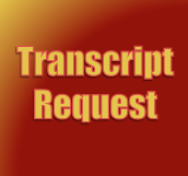Transcript Request Image with Link to Form