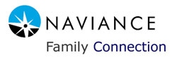 Naviance Family Connection logo